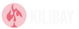 Kilibay